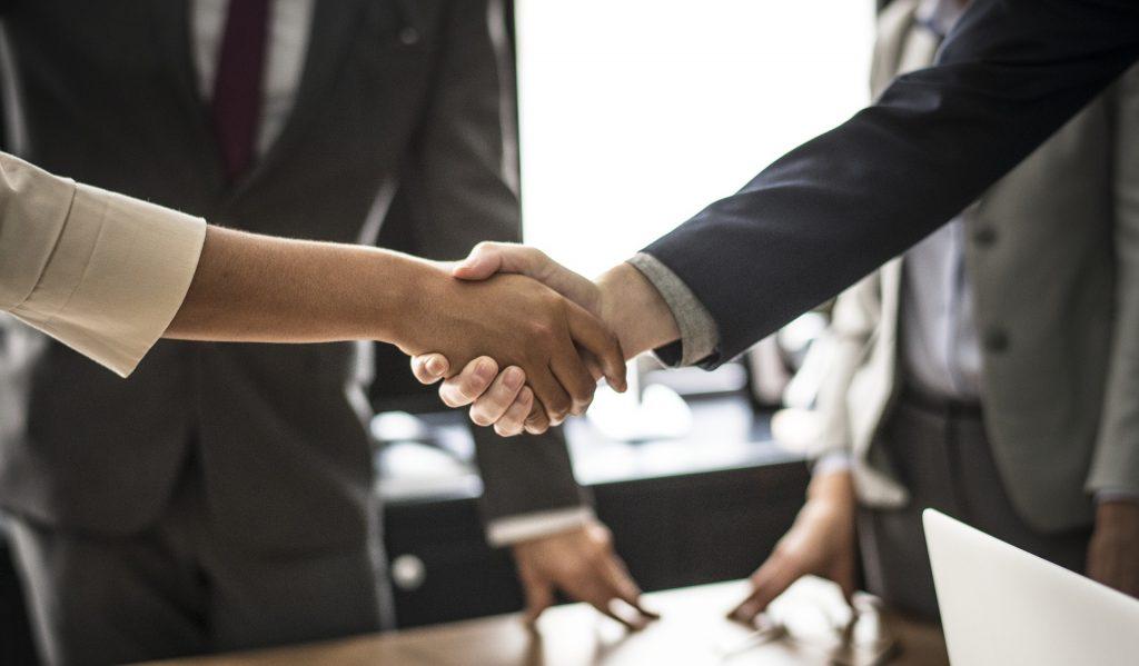 Leads de plano de saúde empresarial: melhores argumentos de vendas para esse público