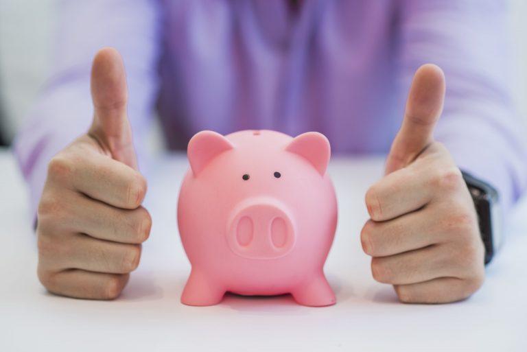 Maneiras que vender plano de saúde dá dinheiro
