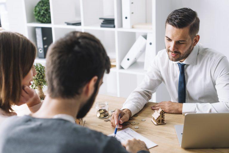 Fechamento-de-vendas-para-leads-de-planos-de-saúde