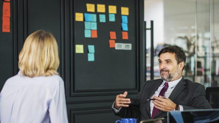 Follow-up para lead de plano de saúde: Descubra como fazer