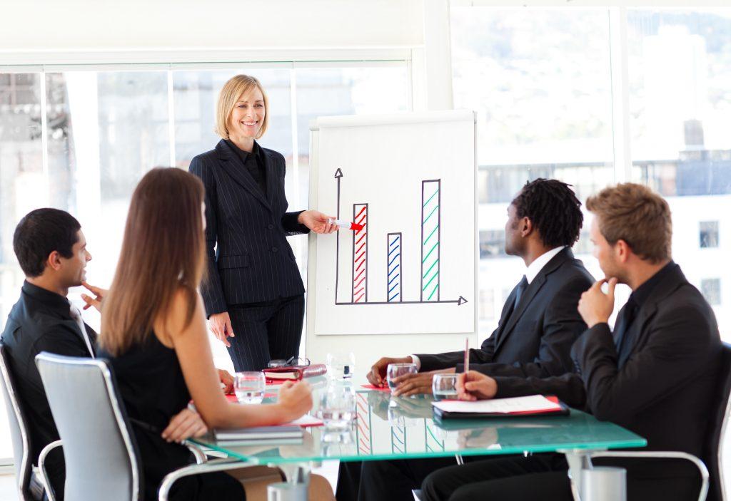 Leads de plano de saúde: o que é e como usar para vender até 5 vezes mais