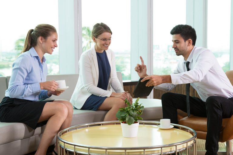 Leads de planos de saúde Aprenda driblar as objeções de preço