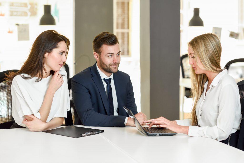 Melhor-forma-de-comprar-leads-de-planos-de-saúde