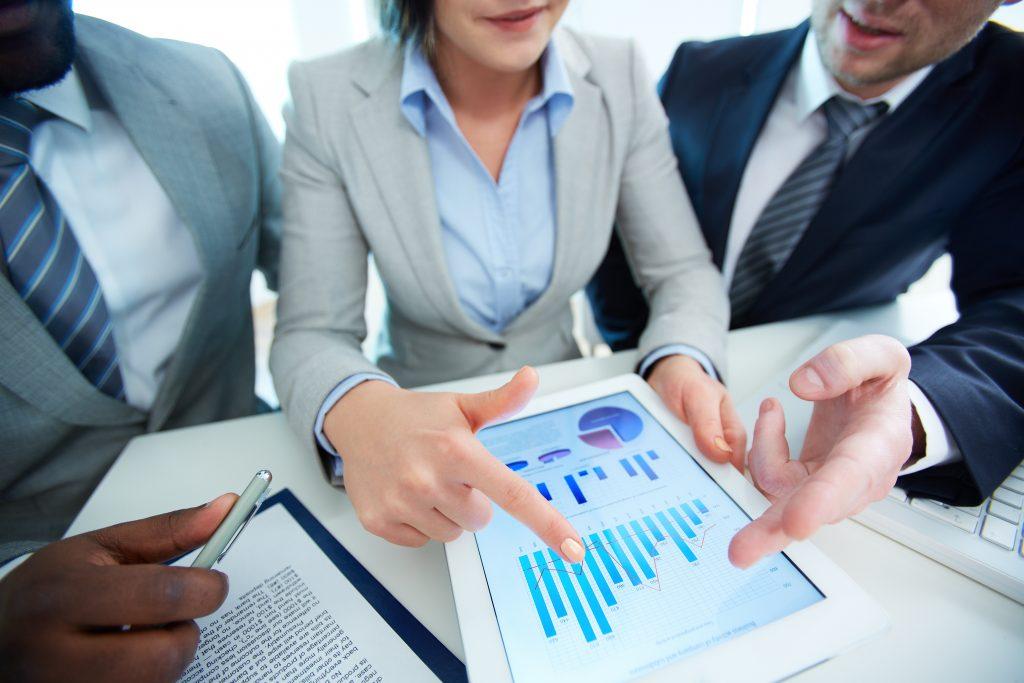 Geração de leads planos de saúde: descubra como conseguir aumentar suas vendas