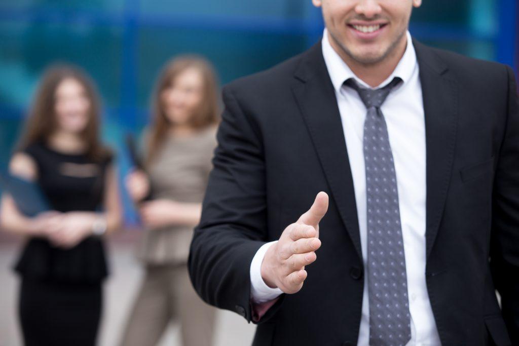 Transforme-seus-leads-em-clientes