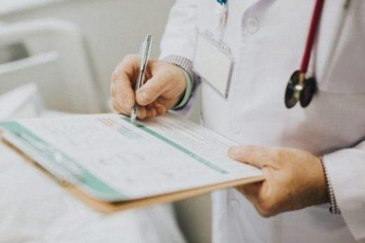 Vendas Planos de saúde