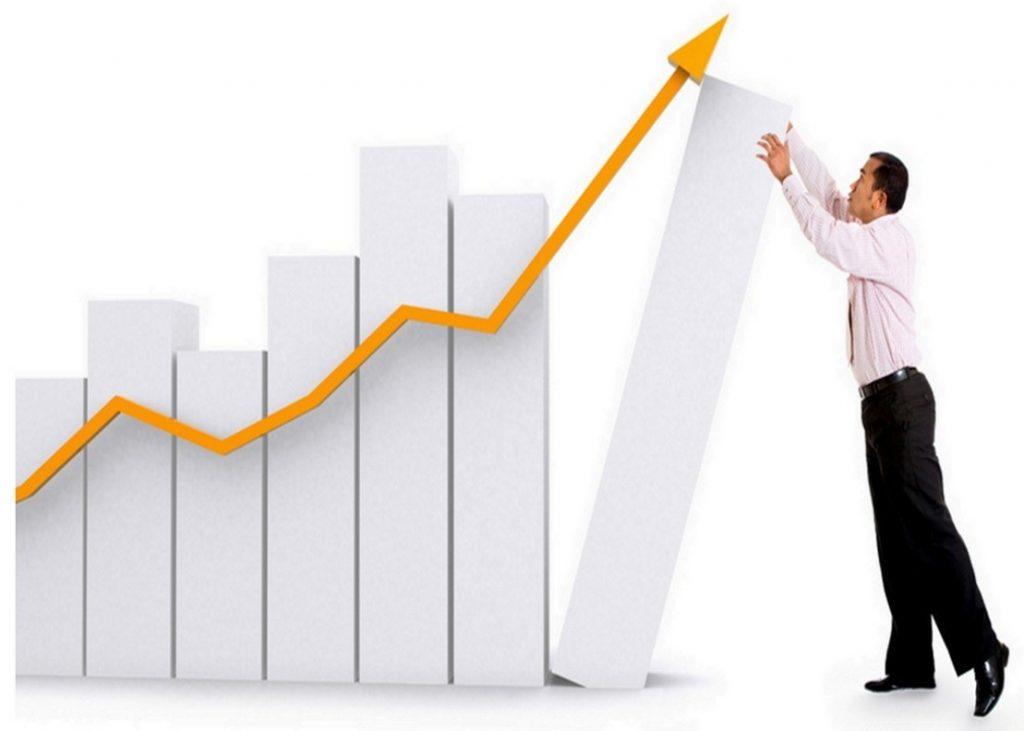 aumentar-vendas