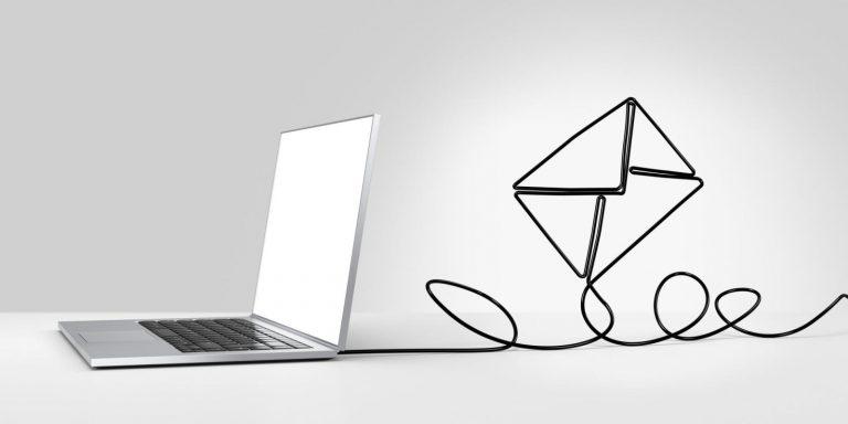 Inveja-mails