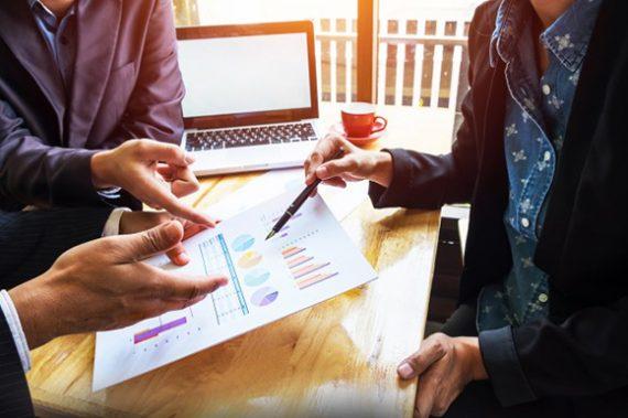 Venda de leads – Plano de saúde – Mas como fazer o lead chegar até a minha empresa?