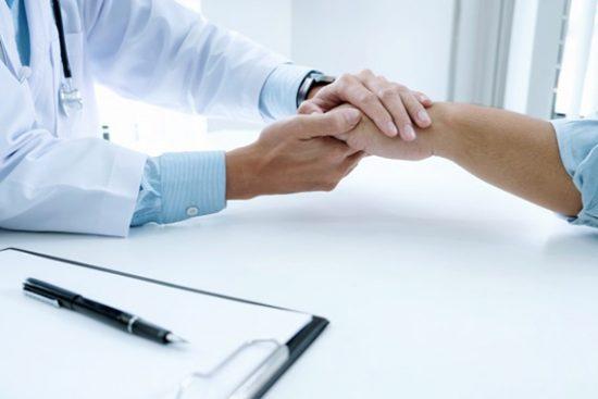 Como aumentar as vendas planos de saúde