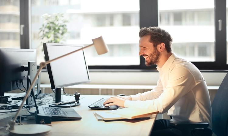 Como vender plano de saúde pela internet