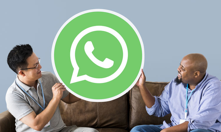 Corretor de plano de saúde: Descubra como usar o WhatsApp para aumentar as vendas