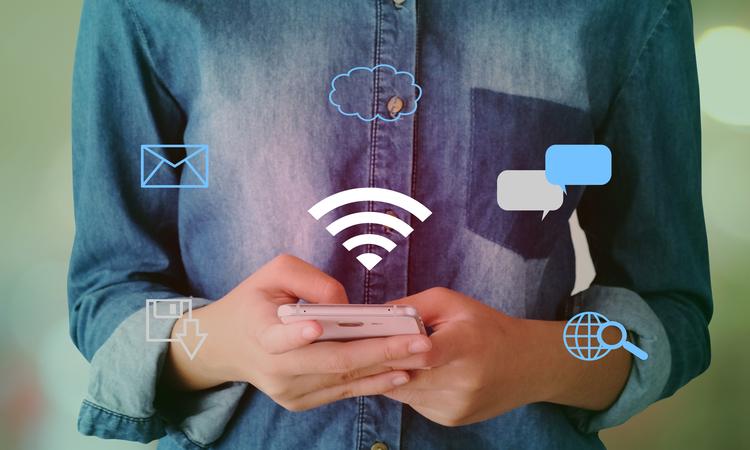 Estrategia Comunicação Digital