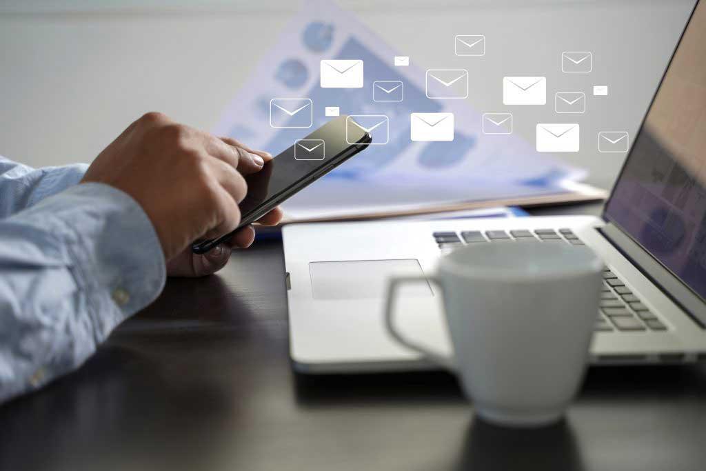 Leads de plano de saúde PME: como usar e-mail marketing para vender mais