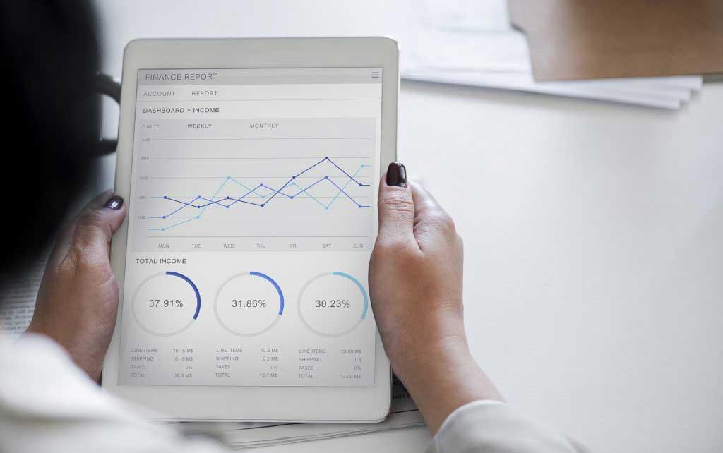 Compra de leads para planos de saúde PME: O que avaliar antes de comprar