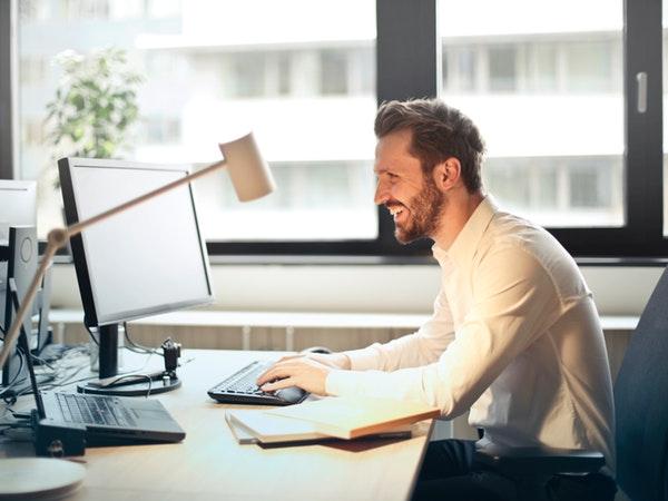 Como vender planos de saúde PME para seus leads