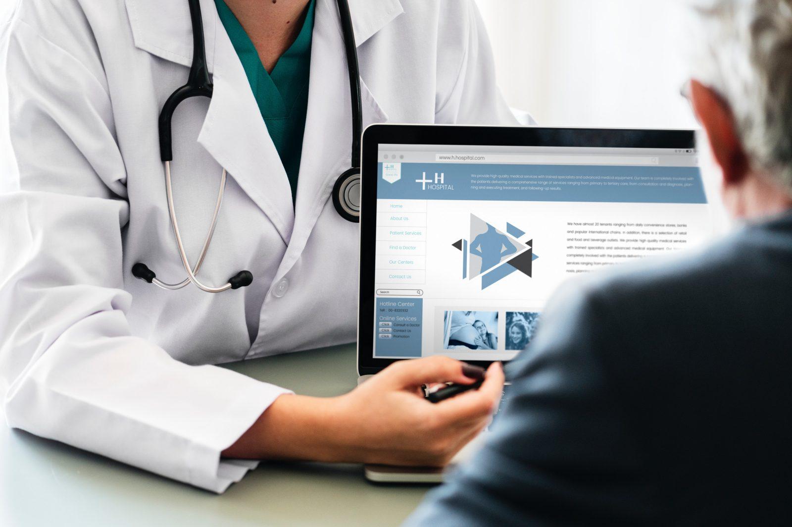Compra de leads para planos de saúde PME: como funciona e dicas para vender mais
