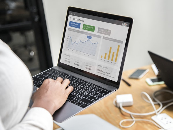 Como vender leads plano de saúde empresarial