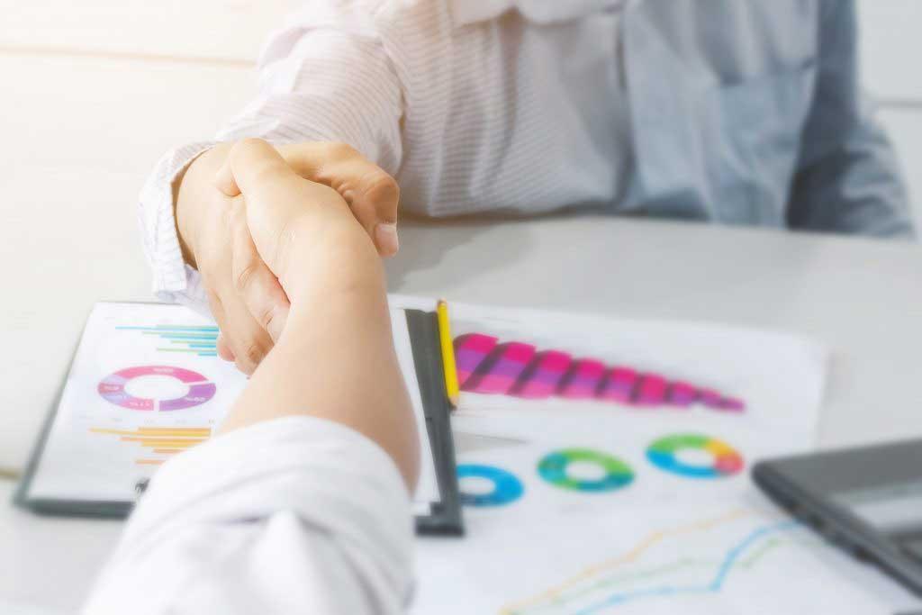 Leads plano de saúde empresarial: como vender plano de saúde para empresas