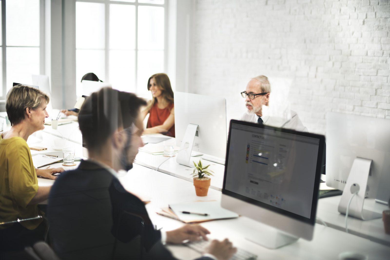 Gerar ou comprar leads Plano de Saúde PME para corretoras? Descubra aqui