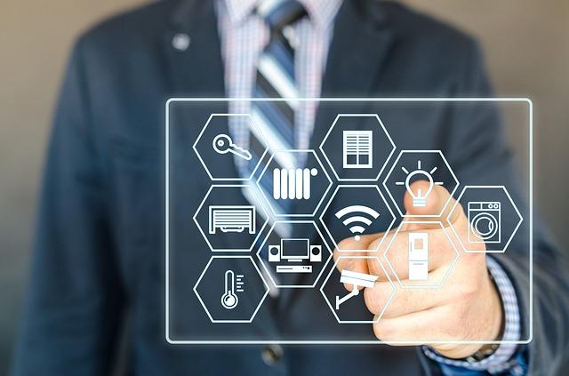Aprenda como vender para empresas interessadas em planos de saúde