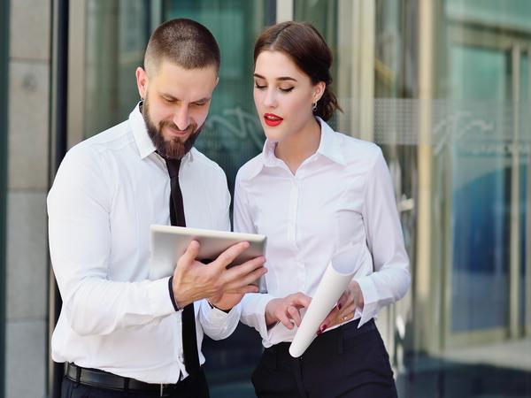 Invista-na-abordagem-comercial-com-as-Indicações-de-Plano-de-Saúde-Empresarial