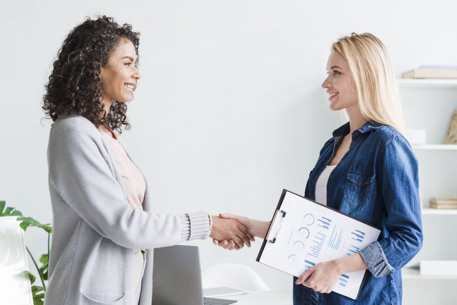 Corretor de Plano de Saúde: 5 dicas para você se inserir no mercado