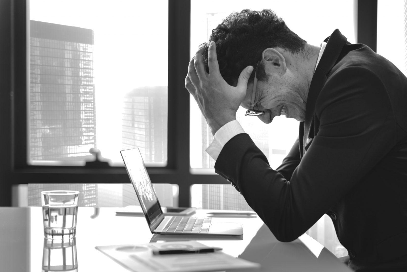 Corretor de plano de saúde: 07 erros que você não pode cometer