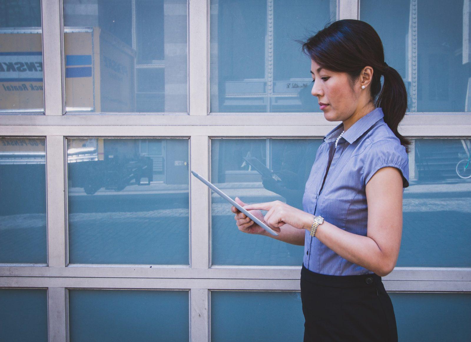 Quer ser um vendedor de plano de saúde? Leia esse artigo antes