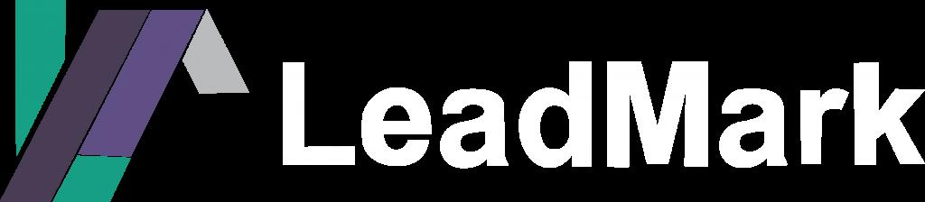 leadmark 1024x224