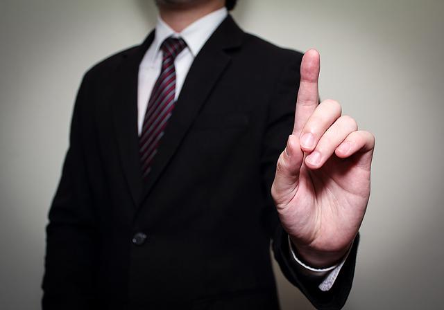 Vantagens de investir em leads de plano de saúde empresarial