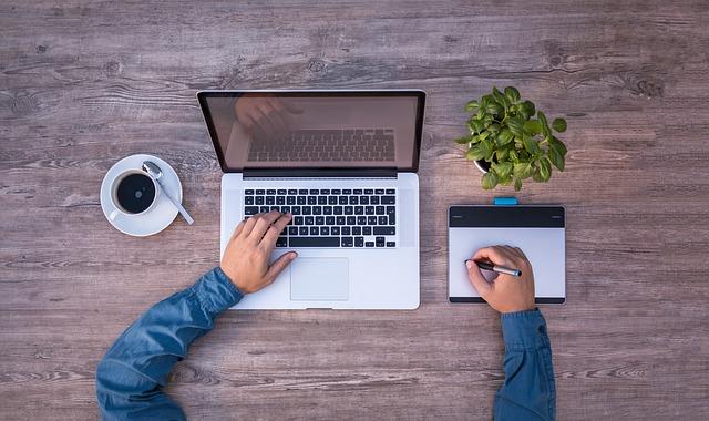 como viver de vendas online