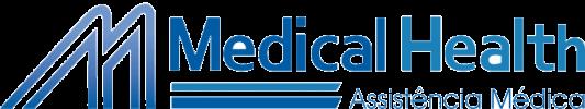 cropped Medical Health logo3