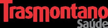 cropped cropped logo trasmontano e4c55b0437f1817f49271ed5f0d81f28 1