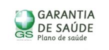 cropped garantia saude logo