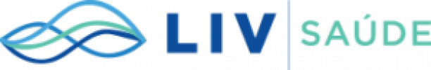 cropped logo 300x49