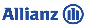 cropped logo allianz 2
