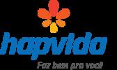 cropped logo hapvida