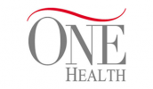 cropped one health logo