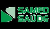 cropped samed logo conteudo