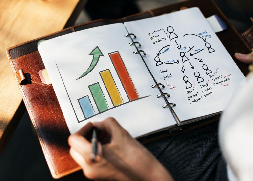 leads de plano de saude empresarial