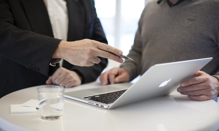 Compra de leads para planos de saúde PME: Guia rápido