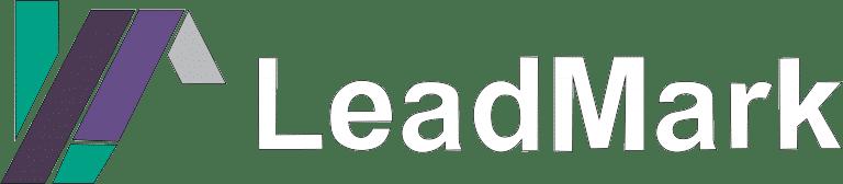 logo leadmarkpng