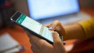 Como Criar um link para Whatsapp e Aumentar suas Vendas de Planos de Saúde