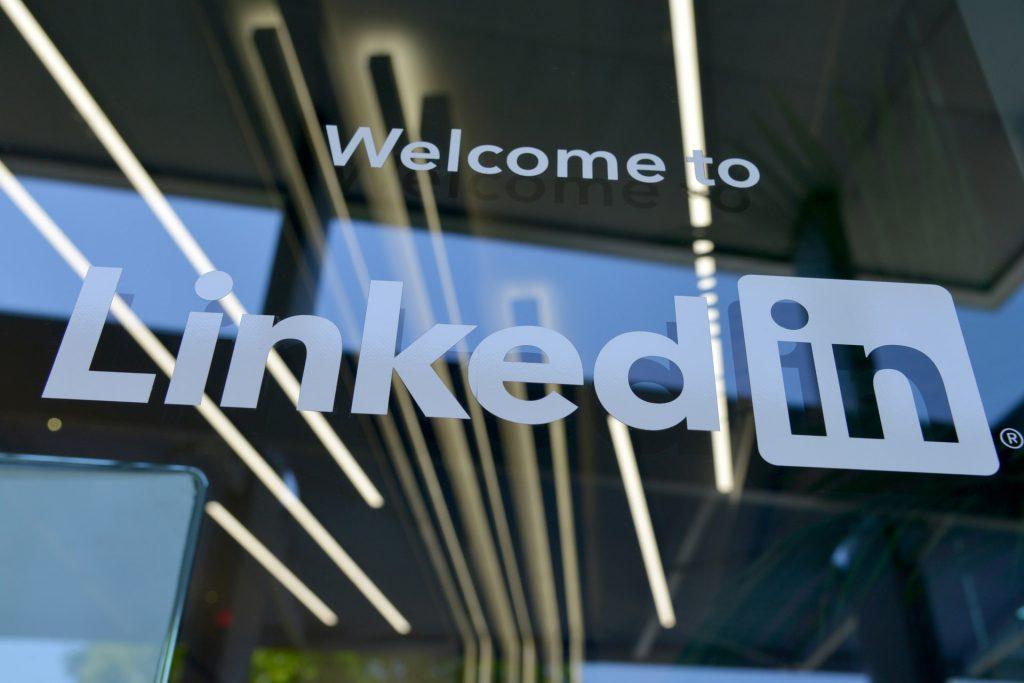 Linkedin: Uma oportunidade para corretores de plano de saúde