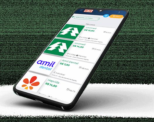 leadmark-app