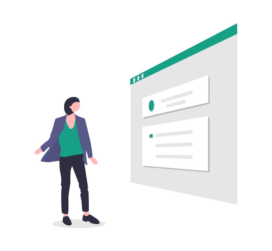 Wiki LeadMark