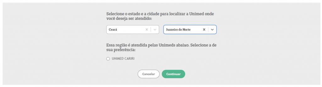 pesquisa-rede-credenciada-unimed-juazeiro-norte