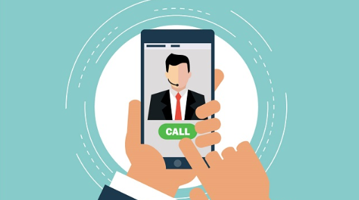 vender por telefone whatsapp