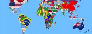 capa-cobertura-internacional